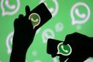 Ekip Çalışmasında WhatsApp'ın Bir Enstrüman Olarak Kullanılması Adabı Hk.