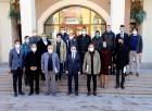 Başkan Esen 10 Ocak Çalışan Gazeteciler Günü'nü Kutladı