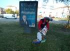Çankırı Belediyesi Can Dostlarına Hizmeti Yoğunlaştırdı