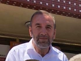 Ak Partili vekilin sağ koluyla ilgili skandal iddia